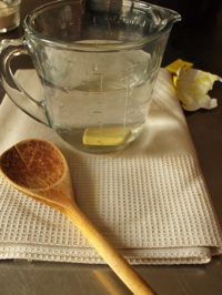 recette boeuf bourguignon