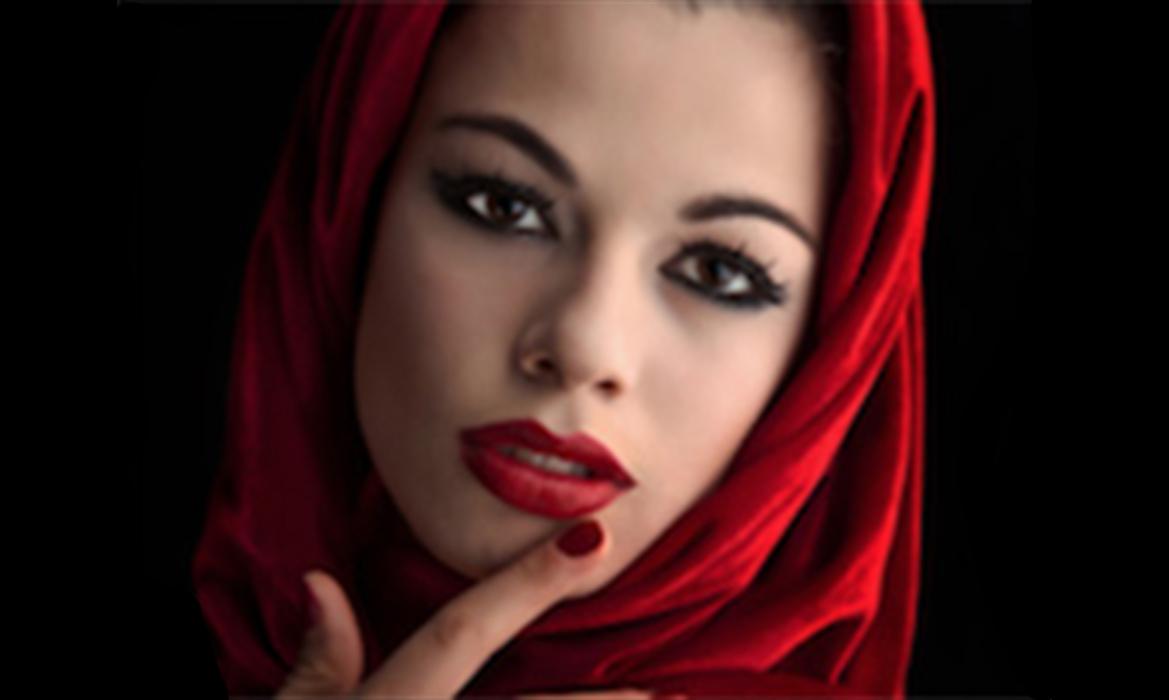 Top 10 TV Femme Fatales - YouTube