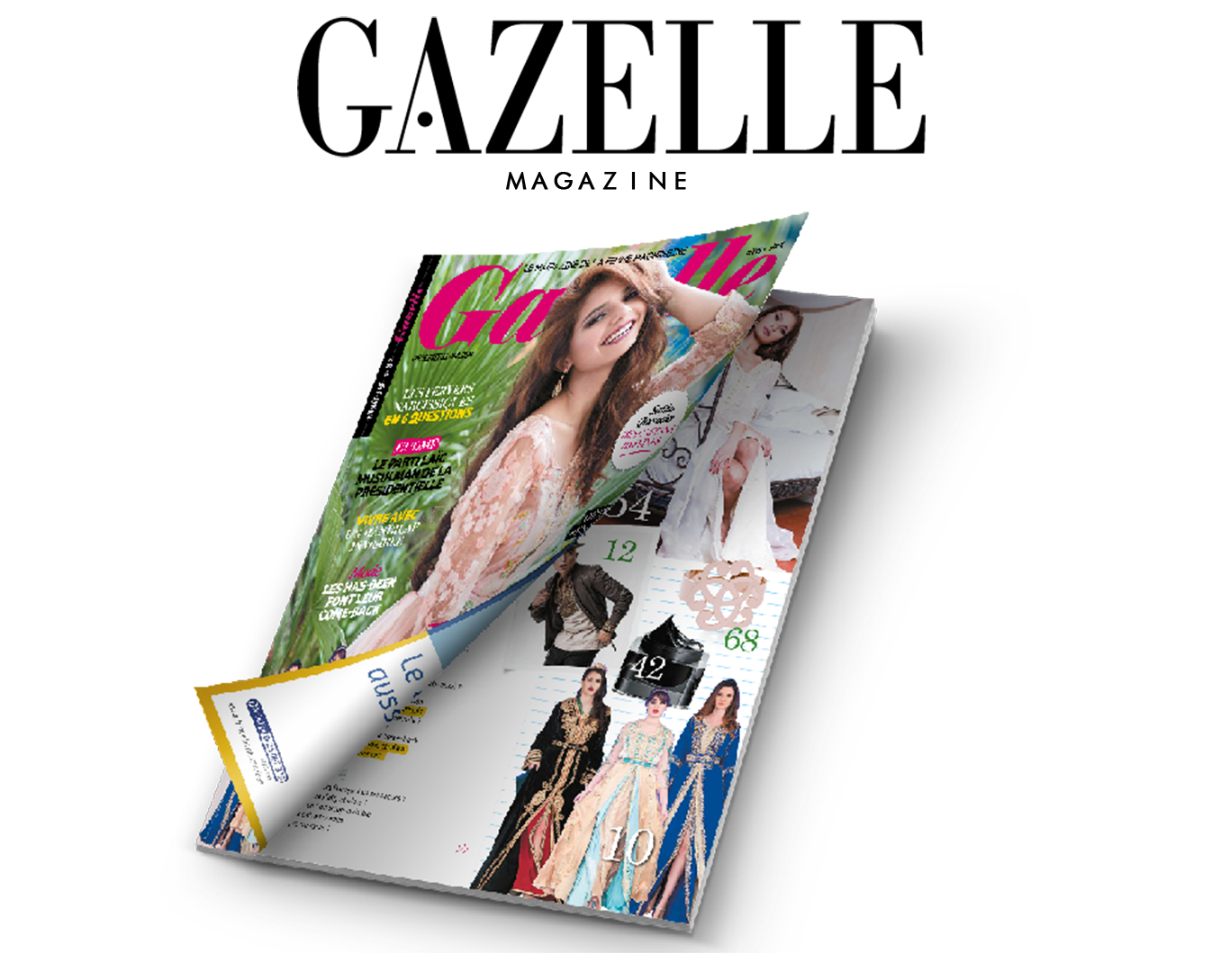magazine_papier