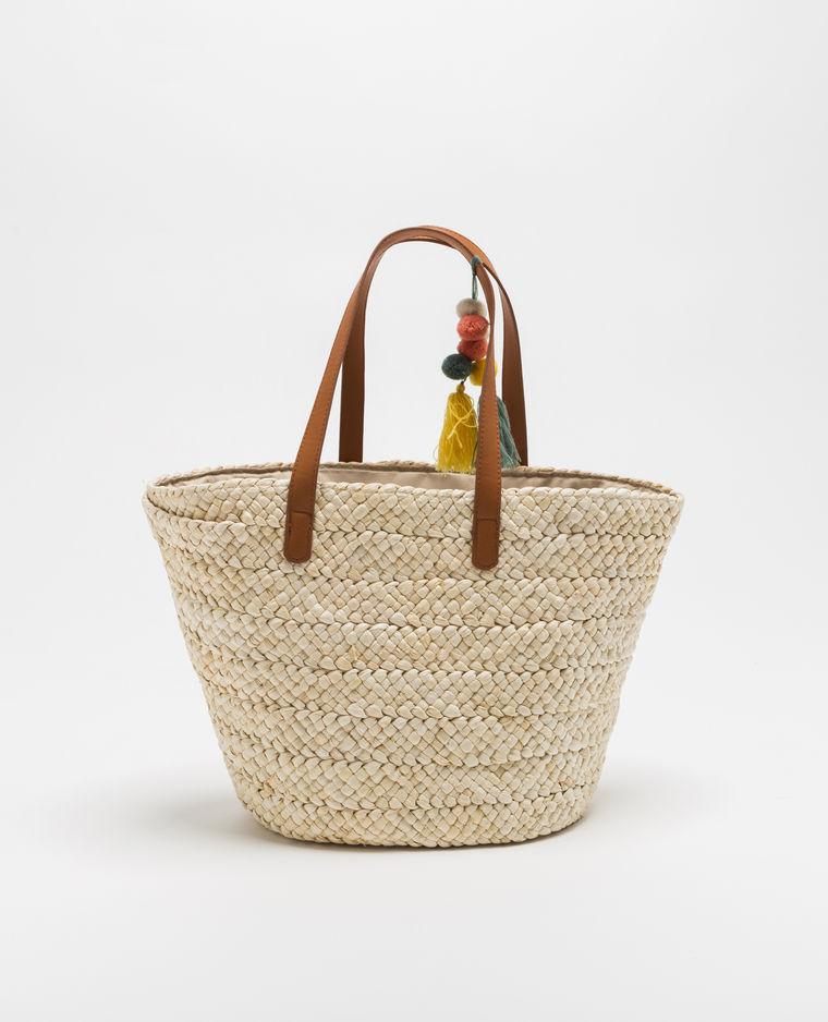 15 sacs de plage tendances Gazellemag