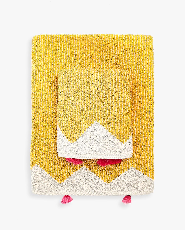 Comment Faire Du Jaune Moutarde une déco ensoleillée avec le jaune moutarde ! - gazellemag