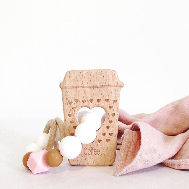 déco et accessoires pour bébé