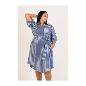 Shopping 10 robes pour le printemps