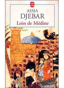 livres qui mettent à l'honneur les femmes du monde arabe