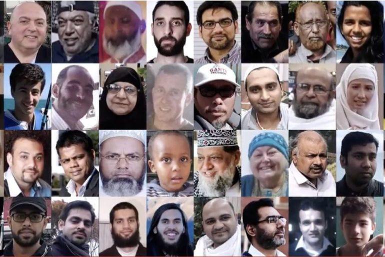 le tueur des mosquées
